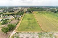 Home for sale: 415 S. Glasscock Blvd., Alton, TX 78573