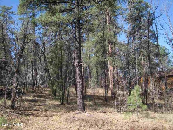 6645 Country Club, Pinetop, AZ 85935 Photo 2
