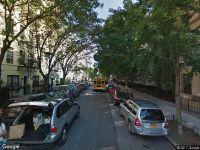 Home for sale: E. 55th Apt 8d St., Manhattan, NY 10022