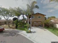 Home for sale: Avocado, Carlsbad, CA 92008