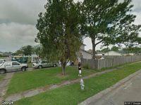 Home for sale: Cedar, Marrero, LA 70072