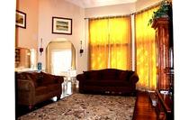 Home for sale: 495 N. Millennium Ln., Glenns Ferry, ID 83623