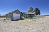 Home for sale: 22924 Fargo Rd., Parma, ID 83628