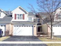 Home for sale: 405 Victoria Ln., Elgin, IL 60124