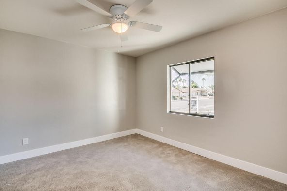 5201 E. Marilyn Rd., Scottsdale, AZ 85254 Photo 27