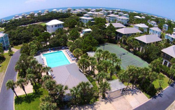 7309 Osprey Cir., Gulf Shores, AL 36542 Photo 27
