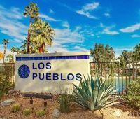 Home for sale: 34 Pueblo Vista Dr., Palm Springs, CA 92264