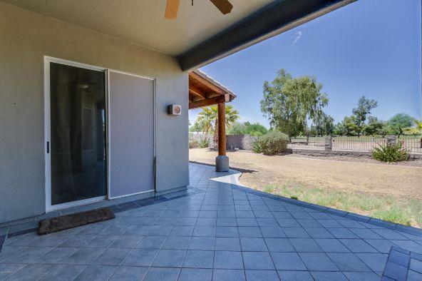 988 W. Crooked Stick Dr., Casa Grande, AZ 85122 Photo 35