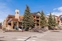 Home for sale: 2200 Apres Ski Way #310, Steamboat Springs, CO 80487