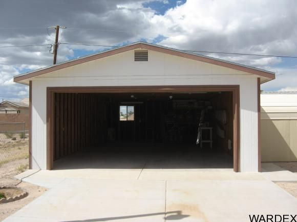 4871 E. Sand Bar Dr., Topock, AZ 86436 Photo 24