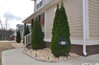 Home for sale: 26 Sparks Creek Dr., Arab, AL 35016