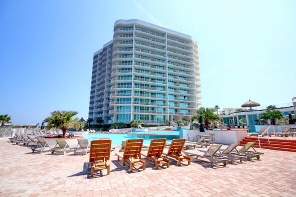28107 Perdido Beach Blvd., Orange Beach, AL 36561 Photo 59