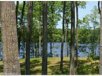 Home for sale: Lot 9 Lake Meadows Dr., Reidsville, NC 27320