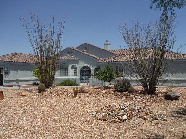 2050 W. Broken Arrow Dr., Wickenburg, AZ 85390 Photo 32