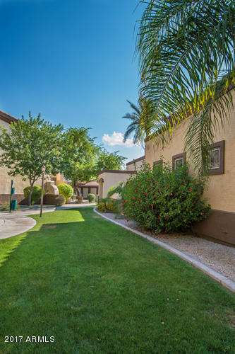 10136 E. Southern Avenue, Mesa, AZ 85209 Photo 13