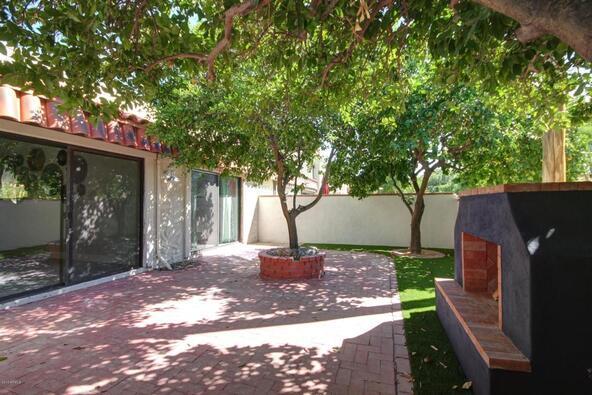 5750 N. Scottsdale Rd., Paradise Valley, AZ 85253 Photo 40