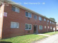 Home for sale: 9943-45 Diamond Dr. - 9943 Diamond Dr., Riverview, MO 63137