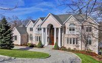 Home for sale: 70 Gallowae, Watchung, NJ 07069