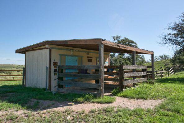 13400 E. Greaterville, Sonoita, AZ 85637 Photo 45