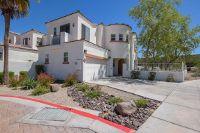 Home for sale: 1750 E. Ocotillo Rd., Phoenix, AZ 85016