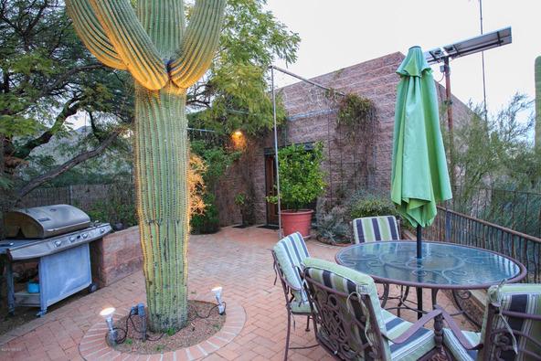 7101 W. Sweetwater, Tucson, AZ 85745 Photo 74