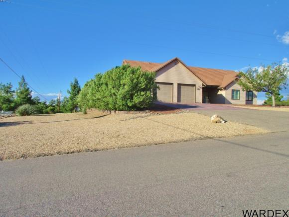 3741 Cheyenne Ave., Kingman, AZ 86401 Photo 60