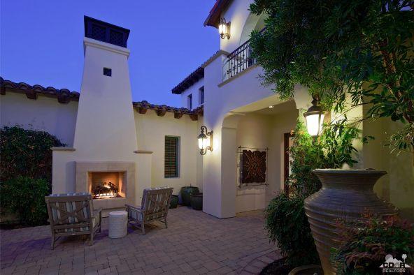 53276 Via Palacio, La Quinta, CA 92253 Photo 25