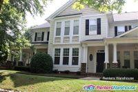 Home for sale: 2048 Gable Way Ln., Matthews, NC 28104