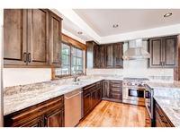 Home for sale: 549 Corkscrew Dr., Breckenridge, CO 80424