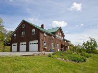 Home for sale: 3704 Erieville Rd., Cazenovia, NY 13035