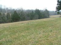 Home for sale: Lot 51 Navajo Trail, Glasgow, KY 42141