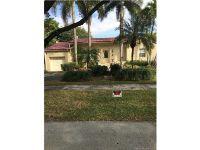 Home for sale: 3915 Monserrate St., Coral Gables, FL 33134