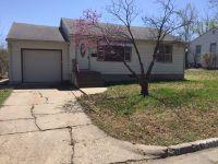 Home for sale: 517 Sheridan Dr., Junction City, KS 66441