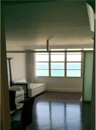 5401 Collins Ave. # 828, Miami Beach, FL 33140 Photo 4