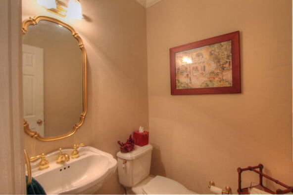 152 Clubhouse Cir., Fairhope, AL 36532 Photo 21