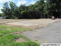 Home for sale: Hwy. 431, Albertville, AL 35950