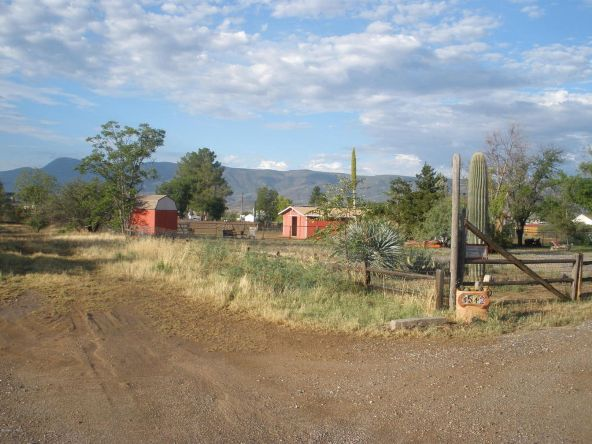 1512 N. Montezuma Heights Rd., Camp Verde, AZ 86322 Photo 58