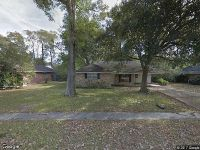 Home for sale: Gloria, Baton Rouge, LA 70819
