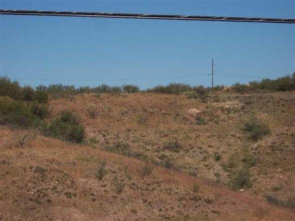 615 Camino Arviso, Rio Rico, AZ 85648 Photo 5