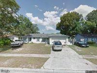 Home for sale: Lemans, Orlando, FL 32808