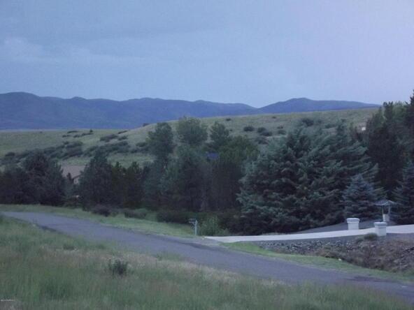 9824 E. Magma Dr., Prescott Valley, AZ 86314 Photo 6