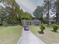 Home for sale: Cir., Greenville, NC 27858