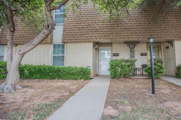 4741 48th St., Lubbock, TX 79414 Photo 5