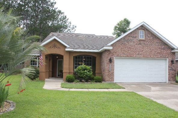 1239 Pembroke Way, Foley, AL 36535 Photo 2