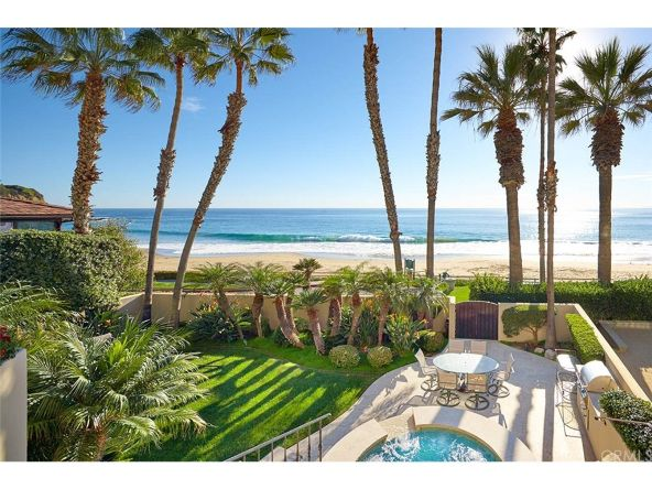 92 Emerald Bay, Laguna Beach, CA 92651 Photo 31