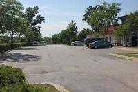 Home for sale: 1207 North Skokie Hwy., Gurnee, IL 60031