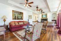 Home for sale: 4570-A Wailapa, Kilauea, HI 96754