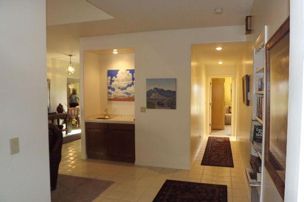 13006 N. Mountainside Dr., Fountain Hills, AZ 85268 Photo 23