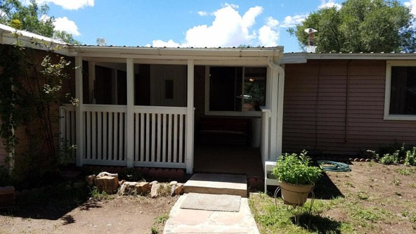 225 S. Pinal St., Springerville, AZ 85938 Photo 4