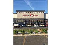 Home for sale: 1027 Shiloh Crossing Blvd., Billings, MT 59102